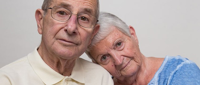 Un consejero financiero sin escrúpulos engañó a Phillip Deeb, de 77 años, de Bradenton, Florida.
