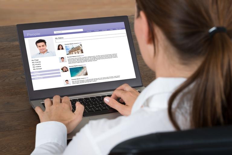 Ya no hay tabú para ligar online