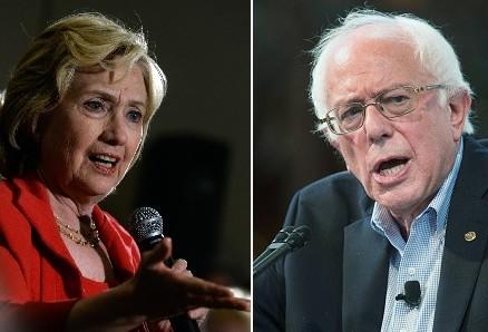 ¿Qué esperan los latinos del primer debate demócrata?