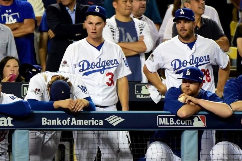 ¿Quién tomará el timón de los Dodgers?