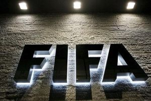 Editorial: FIFA and the Bankers