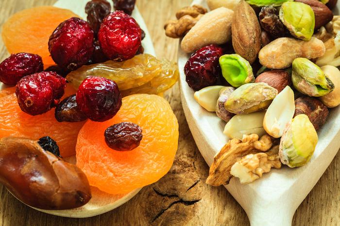 fruta-seca