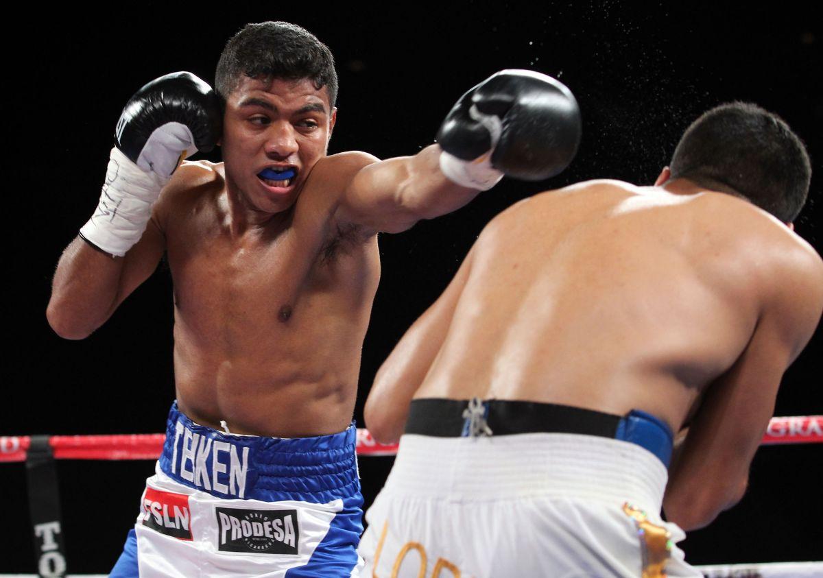 Tras El Retiro De Mayweather Chocolatito González Queda Como El Mejor Boxeador Del Mundo La Opinión