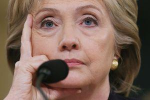 Eliot Spitzer: Hillary lo presionó a abandonar licencias para indocumentados