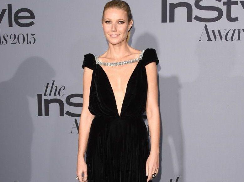 Gwyneth Paltrow y Angelina Jolie también fueron acosadas por Harvey Weinstein
