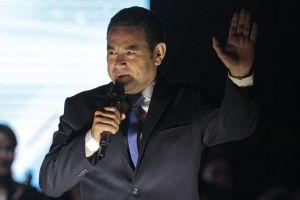 Guatemala, un gabinete en ascuas