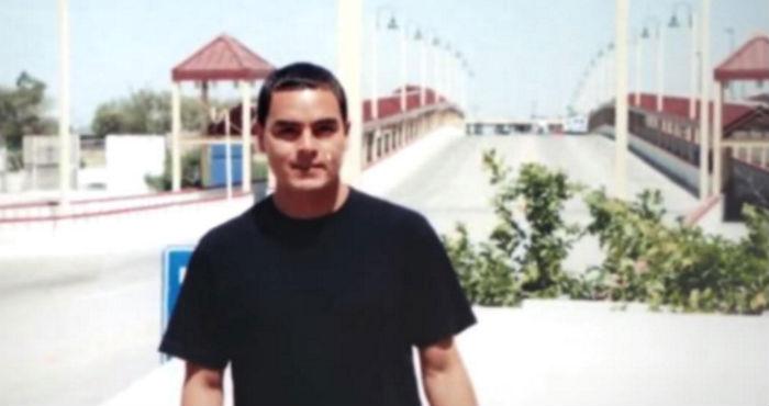 Soldados mexicanos ejecutaron a funcionario y lo culparon de sicario para ocultar crimen, reporta VICE