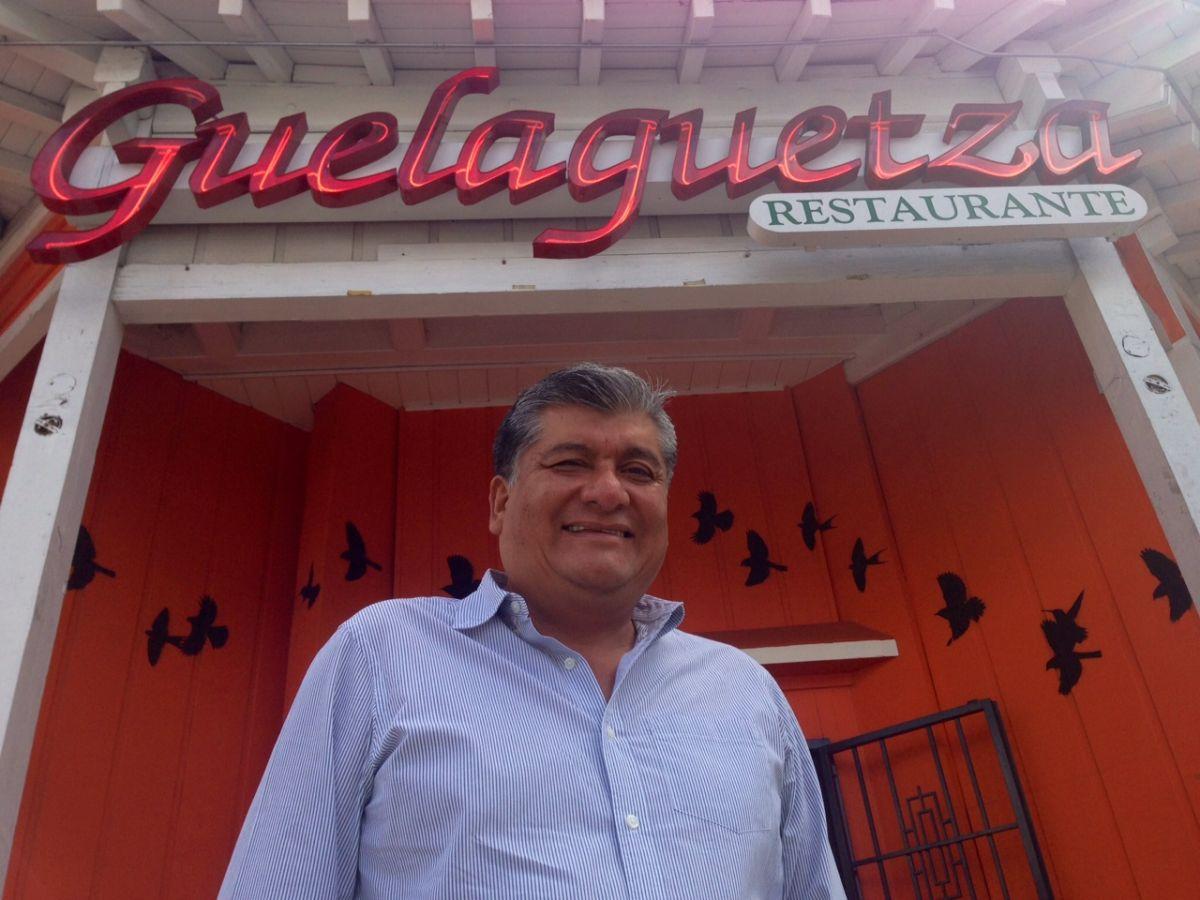 Cientos de angelinos retornan por su 'sueño mexicano'