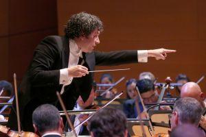 Presidente Maduro cancela gira de orquesta juvenil venezolana tras críticas de Gustavo Dudamel