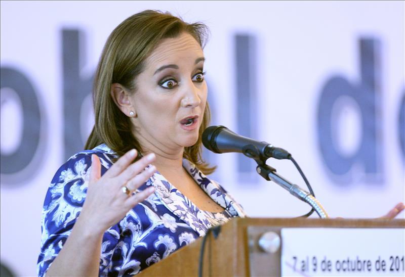 """México rechaza """"cualquier práctica unilateral"""" de evaluación en derechos humanos"""