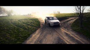 5 SUVs que son toda una decepción como todoterrenos