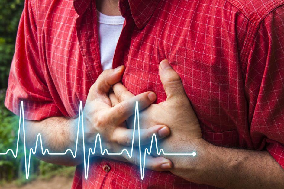 Cómo la nutrición ayuda a reducir el riesgo de las enfermedades cardiovasculares
