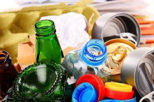 ¿Qué son los ftalatos tóxicos y por qué seguimos expuestos a ellos?