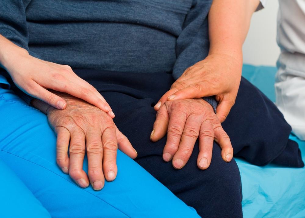 Mal de Parkinson: una enfermedad de la que pocos hablan y muchos sufren