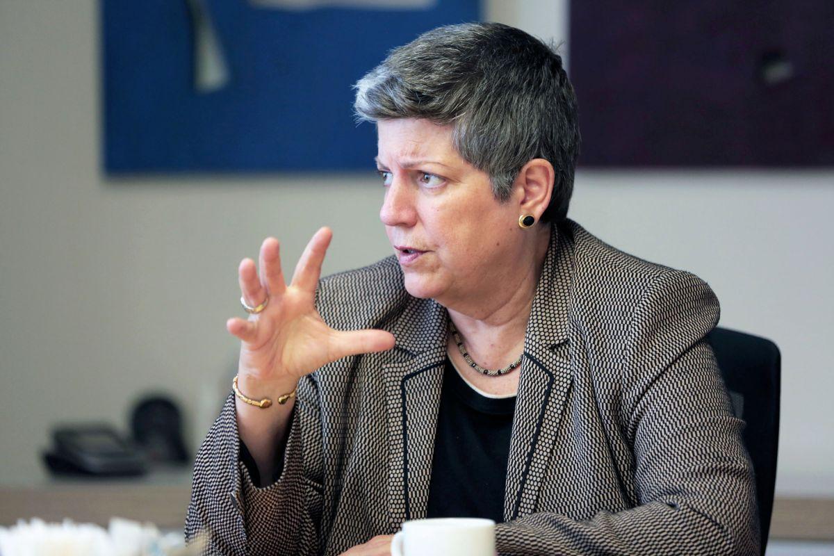 UC revisará proceso en casos de acoso sexual