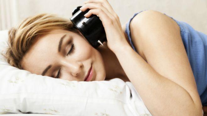 Wake up! Las 20 mejores canciones para salir de la cama