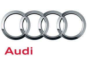 Las 10 marcas de autos más prestigiosas del mundo