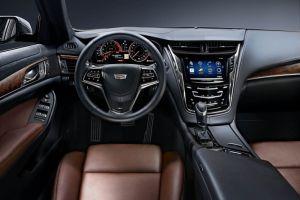 Los 6 marcas de autos con la mejor tecnología según J.D Power