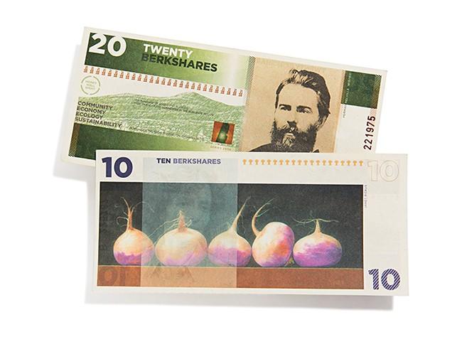dinero artesanal
