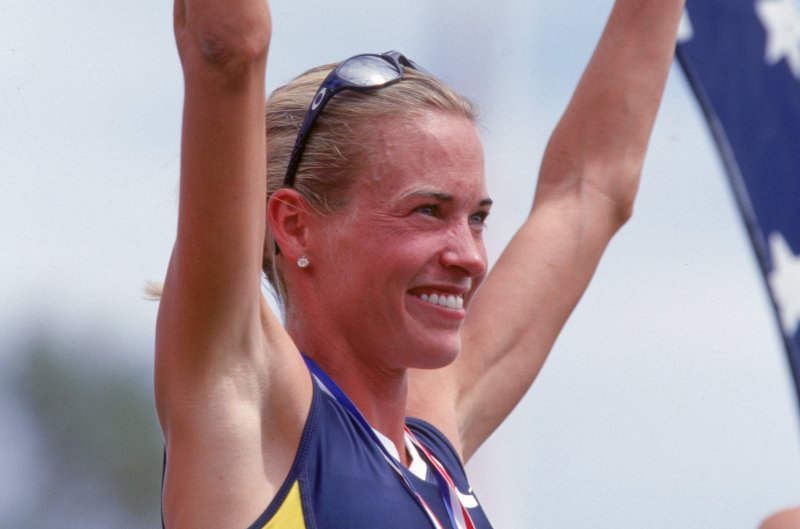 Atleta olímpica depresiva y bipolar acabó de prostituta