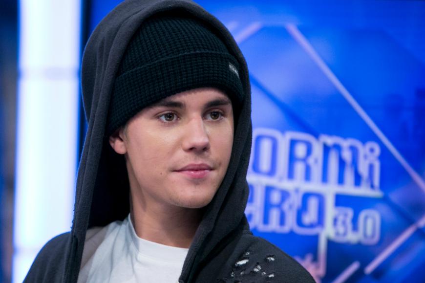 """Justin Bieber: """"Nunca dejaré de querer a Selena Gómez"""""""