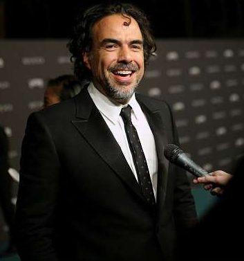 Alejandro G. Iñárritu gana Óscar honorífico por 'Carne y Arena'