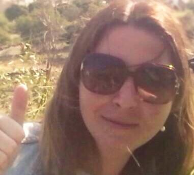 Graciela López, la única mujer en un grupo de 18 inmigrantes que pretendía entrar a Estados Unidos en una pequeña barca pesquera pereció el 18 de junio pasado.