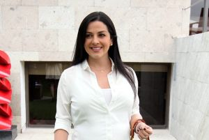 Acusan a Lidia Ávila, de OV7, ¡de ser infiel a su marido!