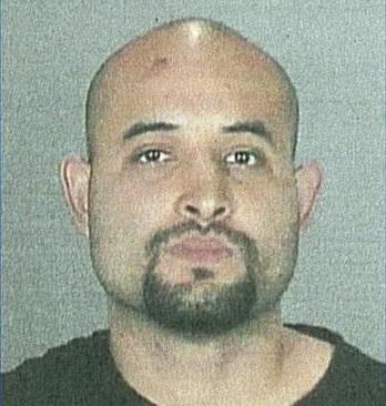 Noé Maravilla Barocio, de 26 años, fue detenido junto con el menor.