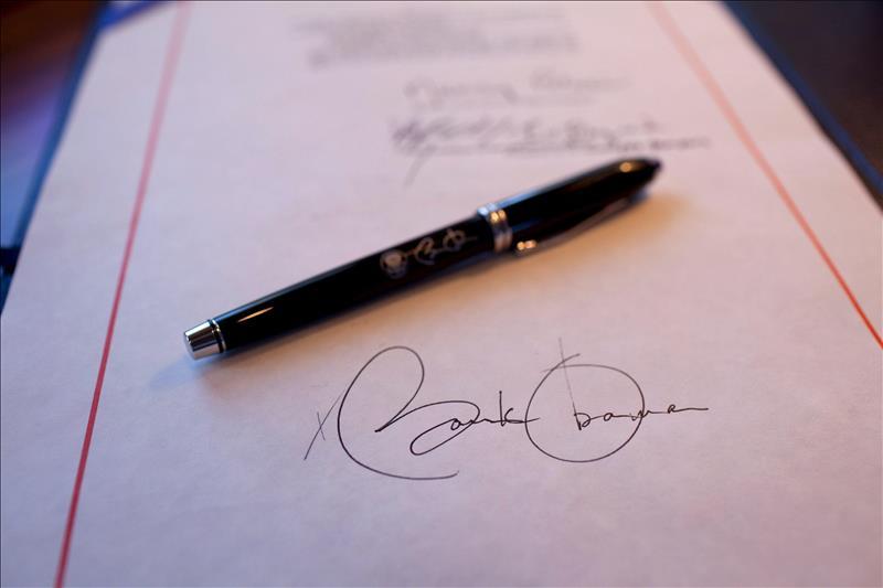 Demócratas pedirán a Obama TPS para centroamericanos