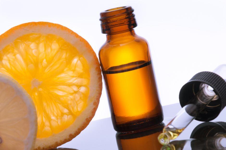 Los 5 mejores sueros con vitaminas para eliminar las arrugas en la piel