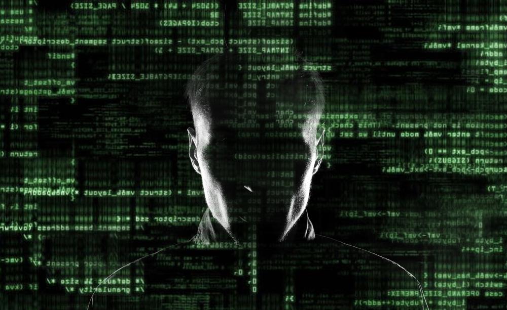 Así fue como unos hackers robaron datos de 100 millones de personas