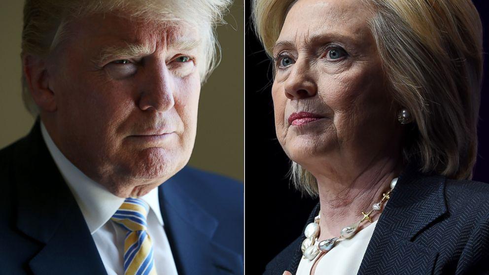 Cómo y dónde ver el debate presidencial del siglo