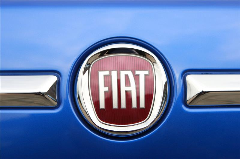 Hace 15 años que Fiat Chrysler no vendía tanto
