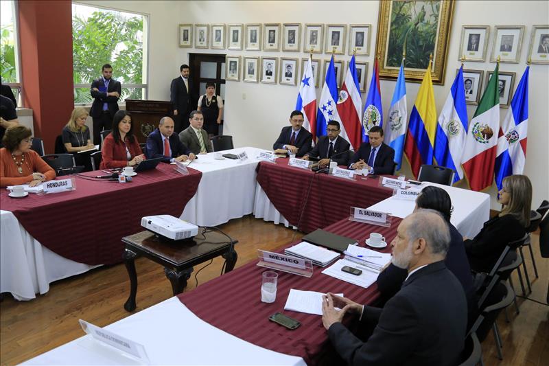 Crisis de Cubanos en Costa Rica