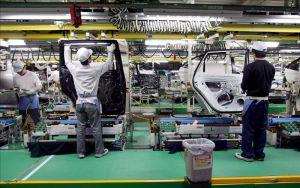 Los aranceles de Trump aumentarán el precio de estos autos americanos: mira cuáles