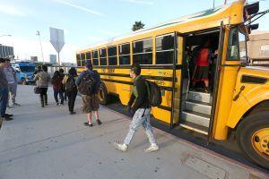 LAUSD: Los Programas Extra-Escolares Necesitan Fondos