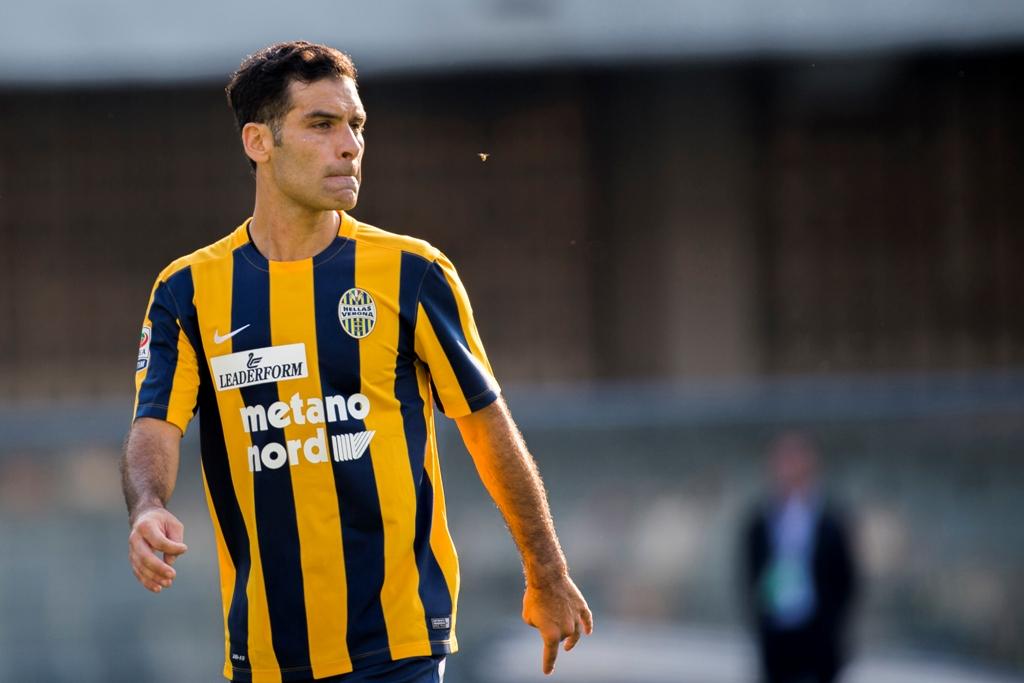 Rafa Márquez regresará al Atlas la próxima temporada