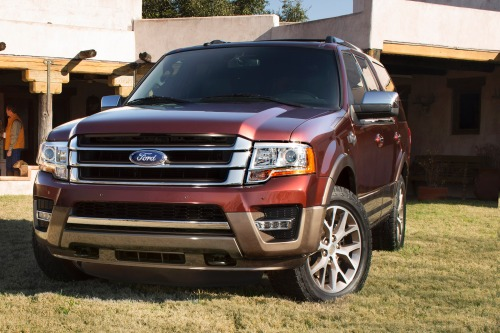 2016_ford_expedition_