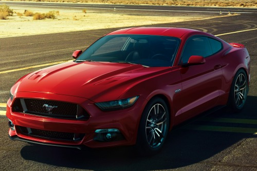 2016_ford_mustang_
