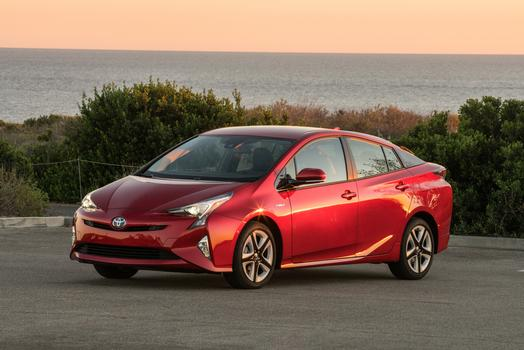 Los mejores y peores modelos en economía de combustible