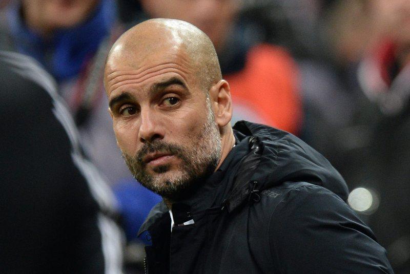 Sport Bild: Guardiola no renovará con el Bayern Munich