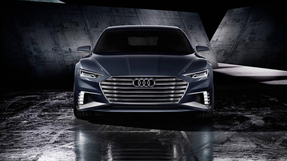 4 geniales autos conceptuales de la década de 2010 que desearíamos fueran reales