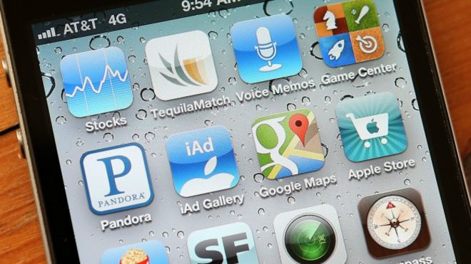 4 aplicaciones que te dejan enviar dinero a tu familia gratis