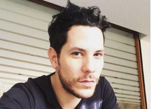 La amenaza de Televisa a Christian Chávez de RBD tras revelar que era gay (video)