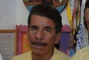 Murió Cruz Lizárraga Jr., hijo del fundador de la Banda El Recodo