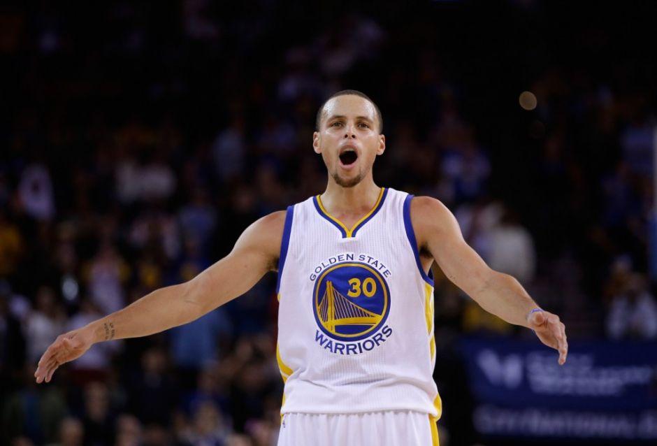 Los mejores pagados de la NBA: Curry, el MVP, no está en los primeros 50