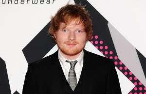 Ed Sheeran y Cherry Seaborn, podrían convertirse en padres este mismo verano