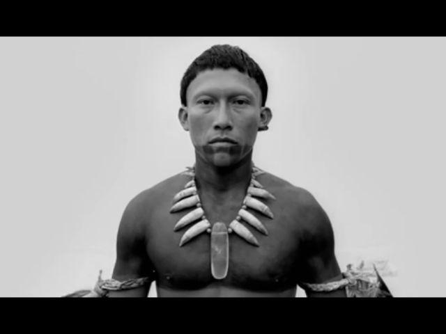 """Cinta colombiana """"El abrazo de la serpiente"""", entre 9 semifinalistas al Oscar"""