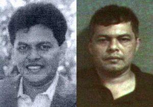 Fundador de La Familia Michoacana asesinado en occidente mexicano